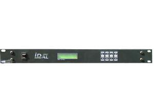ID-AL SP603 + Module 3