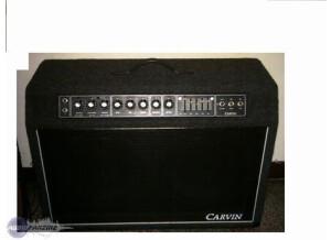 Carvin XV-212
