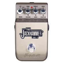Marshall JH-1 The Jackhammer