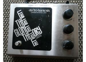 Electro-Harmonix The Clone Theory Mk1