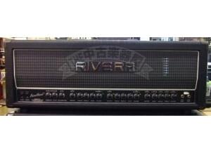 Rivera BoneHead SL100