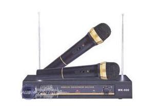 Boost WRB-900 Pro