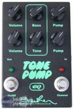 Barber Tone Pump