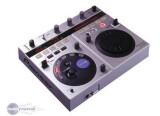 Vends Pioneer EFX-500