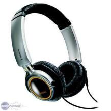 Philips SBC HP400