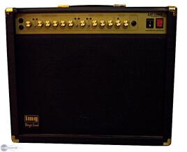 img Stage Line GAT-1250R