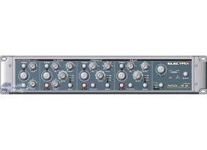 Electrix Mo-FX MK2