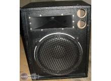 Music Force DDW1256L