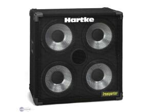 Hartke 410TP