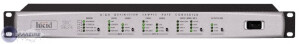 Lucid Audio SRC 9624