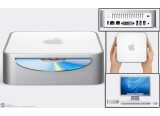 Quels critères pour choisir entre un Mac et un PC ?