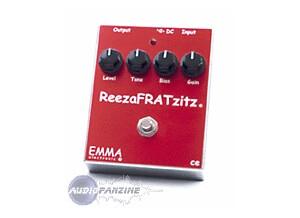 Emma Electronic RF-1 ReezaFRATzitz