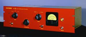 D.W. Fearn VT-1