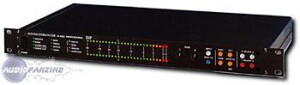 Philips IS-5022 Mk2 Broadcast sound Enhancer