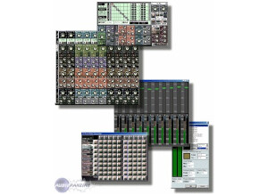 VB-Audio Software C10-Limiter