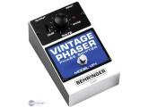 Vends Behringer Vintage Phaser VP1