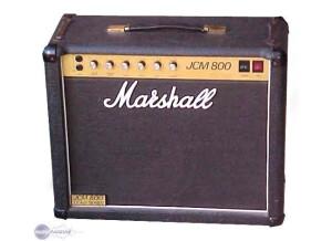 Marshall 4010 JCM800 [1981-1989]