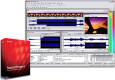 [NAMM] Sony Sound Forge 8
