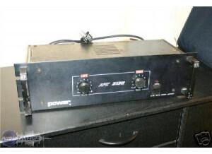 Power Acoustics APK 2120