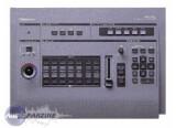 Télécommander le WJ-AVE55 depuis un PC (sous Excel)