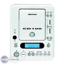 JB Systems CD 100