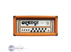 Orange AD140TC