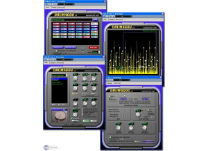 Wavemachine Labs Drumagog 4