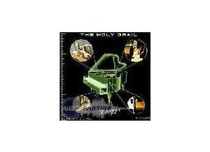 Q Up Arts Holy Grail Piano