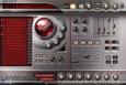 MOTU Symphonic Instrument 1.1