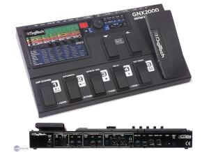 DigiTech GNX2000