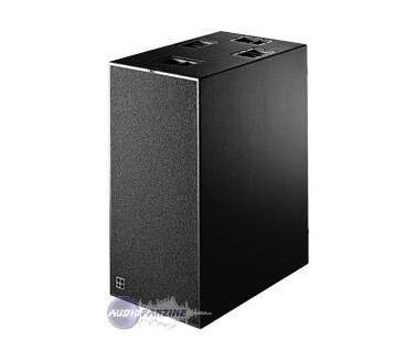 d&b audiotechnik B2-Sub