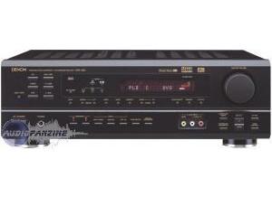 Denon AVR-1602
