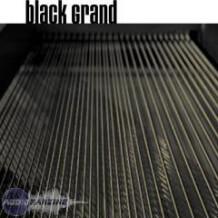 Sampletekk Black Grand
