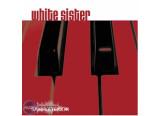 Sampletekk White Sister