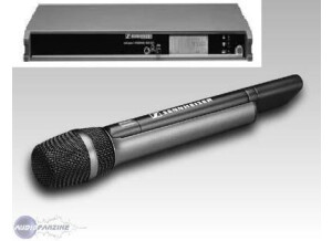 Sennheiser SKM 5000 + EM 3031