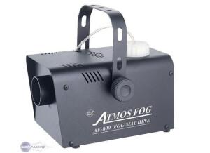 Geni AF-800 R