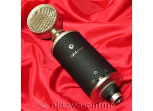 Oktava MKL-5000