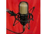 Microphone Oktava MK-105