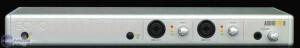 Echo Audiofire 8