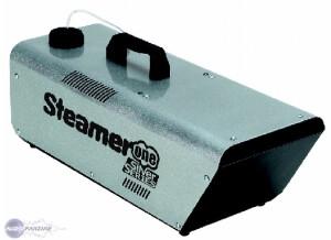 Starway Steamer One