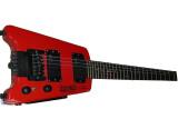 Taille de clé allen pour une guitare Hohner G2T