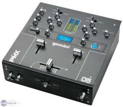 Gemini DJ PMX-05