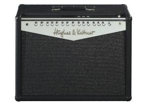 Hughes & Kettner zenTera Combo