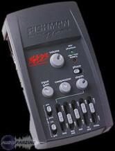 Fishman Pro-EQ Platinum Bass