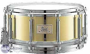 """Pearl FREE FLOATING 14""""x6,5"""" LAITON"""