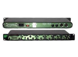 Focusrite Green 3 Voice Box