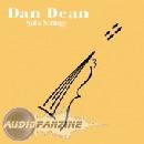 Dan Dean Productions Solo Strings