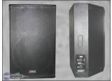 AG Audio Pro PS-115