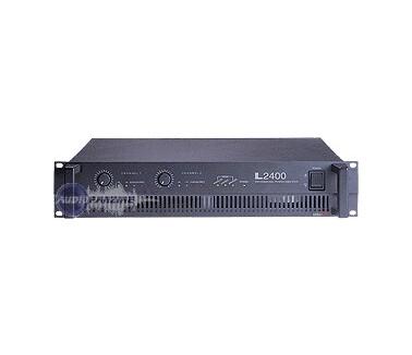 Inter-M L 1400