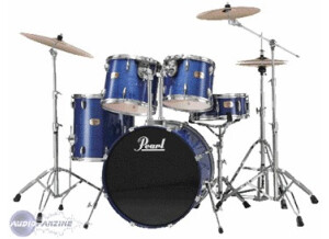 Pearl Export Select ELX Pro